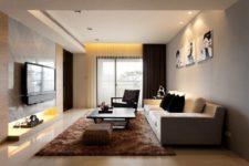 foto-3-planirovka-gostinoj-minimalizm-3