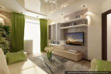 dizajn-kvartiry-jekonom-klassa-19-2
