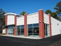 modern-office-building-710x531